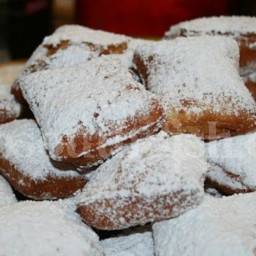 beignet-doughnuts-1931442.jpg