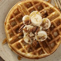 belgian-style-yeast-waffles-1902174.jpg