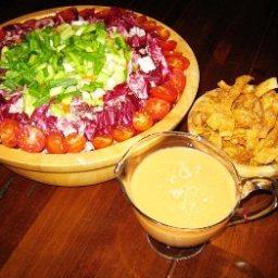 benihanas-salad-dressing-4.jpg