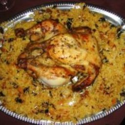 berber-chicken-2.jpg