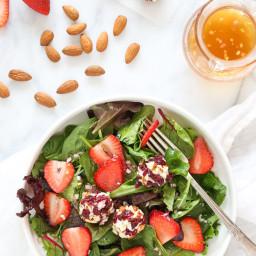 berry-salad-with-almond-cranbe-5478ea-593a1d6eb34cbde450dd36a0.jpg