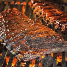 Best Barbecue Sauce Recipe