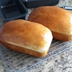 best-bread-17.jpg