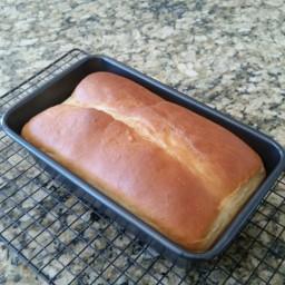 best-bread-a0a208.jpg