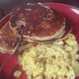 best-buttermilk-pancakes-15.jpg