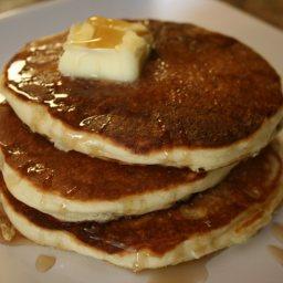 best-buttermilk-pancakes-2.jpg