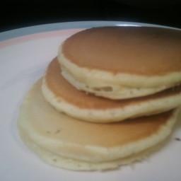 best-buttermilk-pancakes-3.jpg