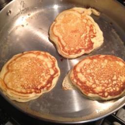 best-buttermilk-pancakes-ever-2.jpg