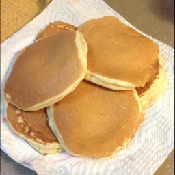 best-buttermilk-pancakes-ever-3.jpg