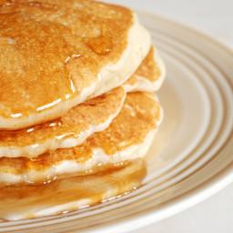 best-buttermilk-pancakes-ever-4.jpg