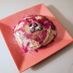 best-buttermilk-pancakes-ever.jpg