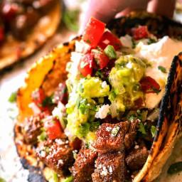 best-carne-asada-street-tacos-video-how-to-make-ahead-freeze-etc-2792940.jpg