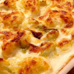 best-cauliflower-cheese.jpg