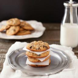 best-chocolate-chip-cookies-pa-a55261-4746da0c914ae43f9ab5643d.jpg
