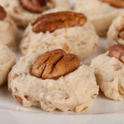 best-christmas-cookies-3589e3.jpg