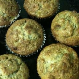best-ever-banana-muffins-1-11.jpg