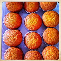 best-ever-banana-muffins-1-12.jpg