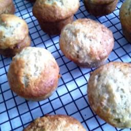 best-ever-banana-muffins-1-13.jpg