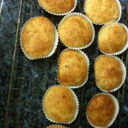 best-ever-banana-muffins-1-14.jpg