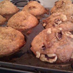best-ever-banana-muffins-1-9.jpg