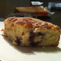 best-ever-blueberry-coffee-cake-8.jpg