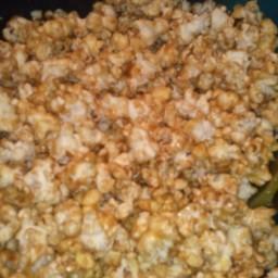 best-ever-caramel-corn-3.jpg