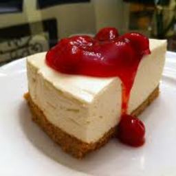 best-ever-cheese-cake-9.jpg
