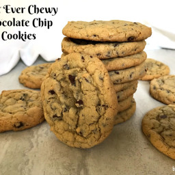 best-ever-chewy-chocolate-chip-cookies-2112264.jpg
