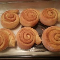 best-ever-cinnamon-rolls-21.jpg