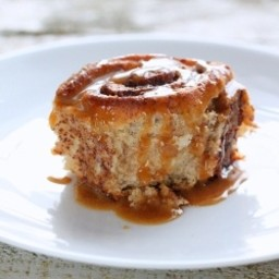 best-ever-cinnamon-rolls-25.jpg