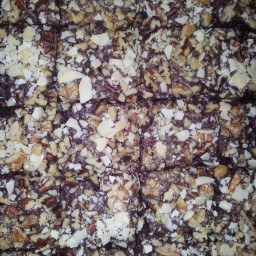 best-ever-fudge-brownie-8.jpg