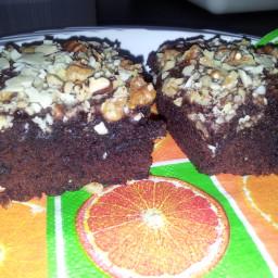 best-ever-fudge-brownie-9.jpg