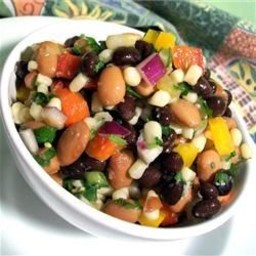 best-ever-texas-caviar-1302000.jpg