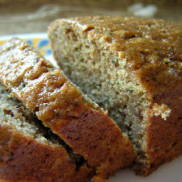 best-ever-zucchini-bread-2285234.jpg