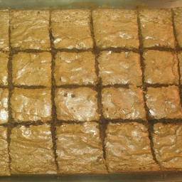 best-fudge-brownies.jpg