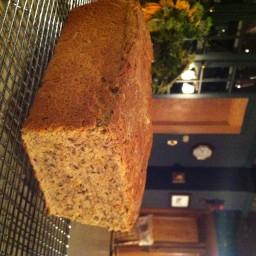 best-gluten-free-bread-variation.jpg