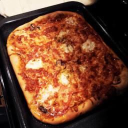 best-home-pizza-pizza-dough.jpg