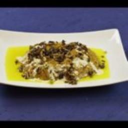 best-kashke-bademjan-recipe-persian-eggplant-dip-2188234.jpg