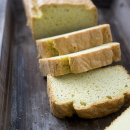 best-keto-bread-2194956.jpg