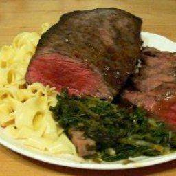 best-marinated-flank-steak-3.jpg