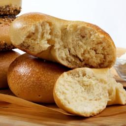Best-of Bagels