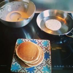 best-pancakes-ever-6449fc.jpg