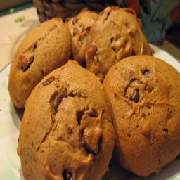 best-pumpkin-chocolate-chip-cookies-1236e02c10753b5d520efbb3.jpg