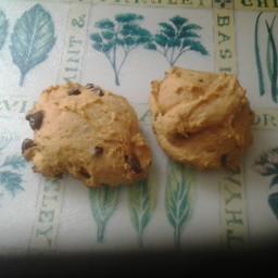 best-pumpkin-chocolate-chip-cookies-2.jpg