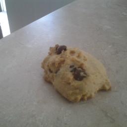 best-pumpkin-chocolate-chip-cookies-3.jpg