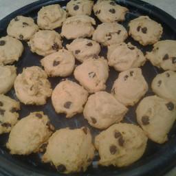 best-pumpkin-chocolate-chip-cookies-4.jpg