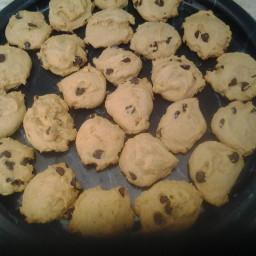best-pumpkin-chocolate-chip-cookies.jpg