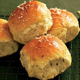 best-soft-herb-rolls-for-busy-cooks-2.jpg