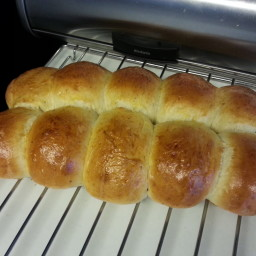 best-soft-herb-rolls-for-busy-cooks-4.jpg