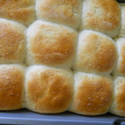 best-soft-herb-rolls-for-busy-cooks-5.jpg